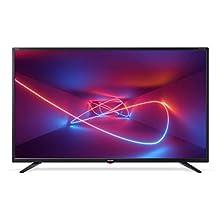 SHARP LC-65UI7352E 164 cm (65 Zoll) Fernseher (4K Ultra HD Smart LED TV, HDR, Triple Tuner)