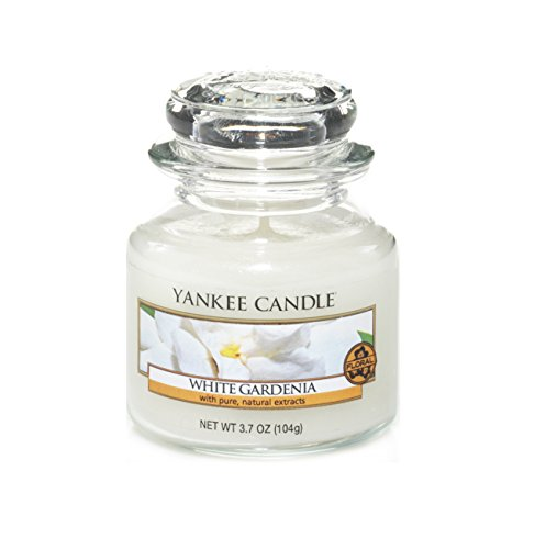 yankee-candle-1230626-bougie-parfumee-gardenia-blanc