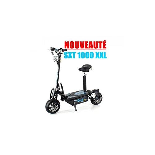 SXT scooters Trottinette...