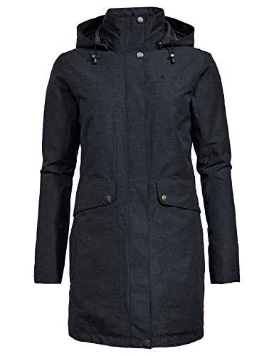 VAUDE Damen Limford Coat, Mantel...