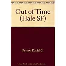 Out of Time (Hale SF)