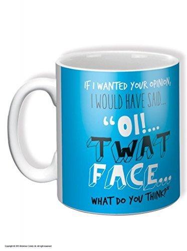 funny-humorous-oi-twat-face-novelty-gift-mug