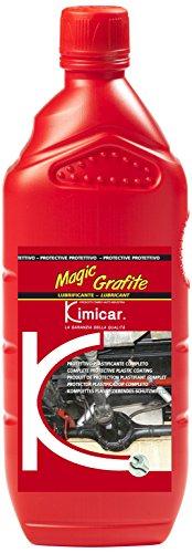 kimicar-0461000-magic-grafite-1-lt-nero-set-di-1