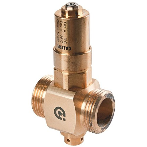 thermador-ca26-m-freeze-valve