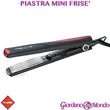 exclusive deals new product authentic Piastre professionali per capelli - Muster - Amazon.it