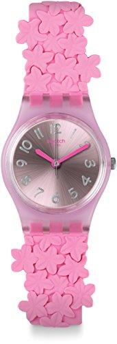 Reloj Swatch - Mujer LP146
