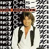 Happy Chris-Mix -