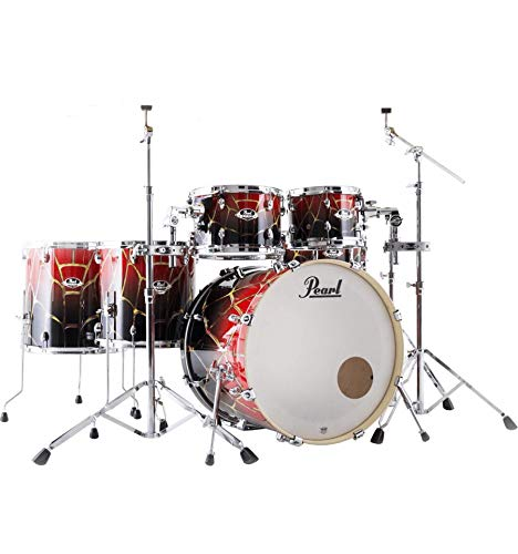 Pearl Export Limited Set – exa726 X S/c784 – Spider Web