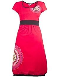 86ef9c01c895 Amazon.fr   Mandala - Robes   Femme   Vêtements