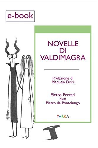 Novelle di Valdimagra (universolocale)