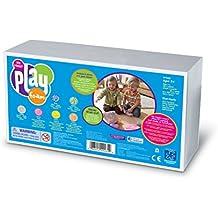 Learning Resources Kit pour Élèves Playfoam