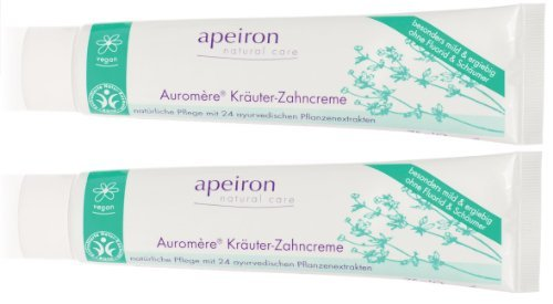 apeiron-auromere-crema-dental-herbal-pasta-de-dientes-crema-dental-herbal-2x-75-ml-pack-doble