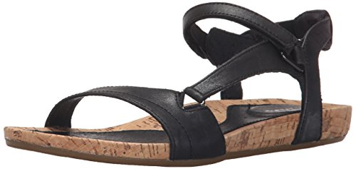 teva-womens-capri-universal-sandals-black-size-6-uk