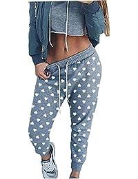 elegantes und robustes Paket suche nach original heißer verkauf billig Suchergebnis auf Amazon.de für: H&M Jogginghose - Damen ...