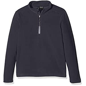 Brunotti Jungen Tenno Jr Fleece