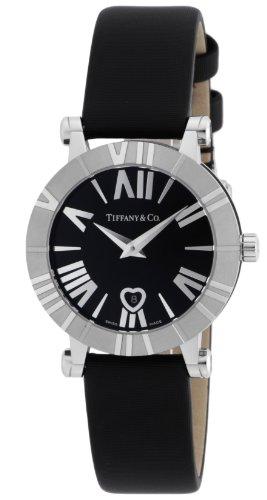 Tiffany&Co Z1300.11.11A10A41A