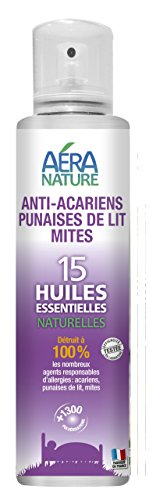 anti-dust-mite-and-bed-bugs-with-15-natural-essential-oils-200ml
