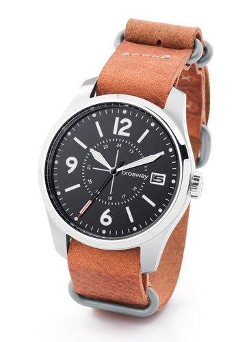 Reloj Hora, solo Brosway para hombre W2WW206estilo décontracté Cod. WW206