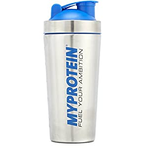 Sports Supplements Shakers