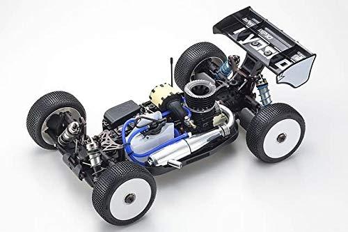 Inferno MP10 Kit 1/8 Nitro Buggy