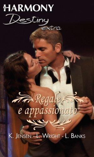 regale-e-appassionato-italian-edition