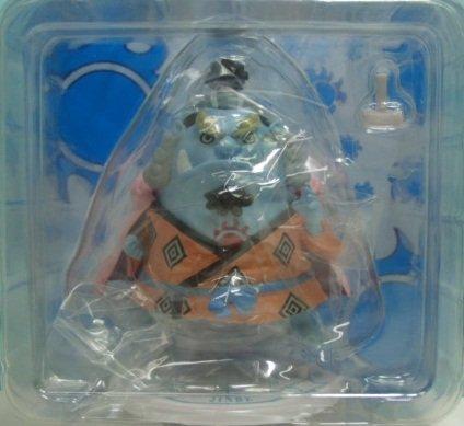 ichiban-kuji-kyun-n-n-seven-warlords-of-the-sea-hen-g-award-matter-chara-world-one-piece-character-k