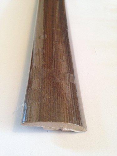 1-metre-nogal-doorstrip-rampa-perfil-para-pisos-laminados