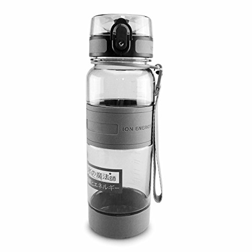 smardy-bouteille-deau-tritan-gris-700ml-a-base-plastique-sans-bpa-couvercle-a-un-clic-avec-ion-energ
