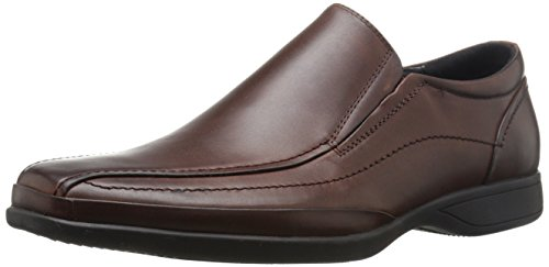kenneth-cole-reaction-right-bunch-hommes-us-10-brun-mocassin-uk-95