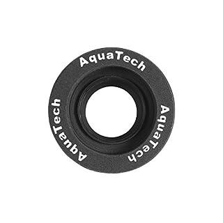 Aquatech NEP-1 Eyepiece - Black