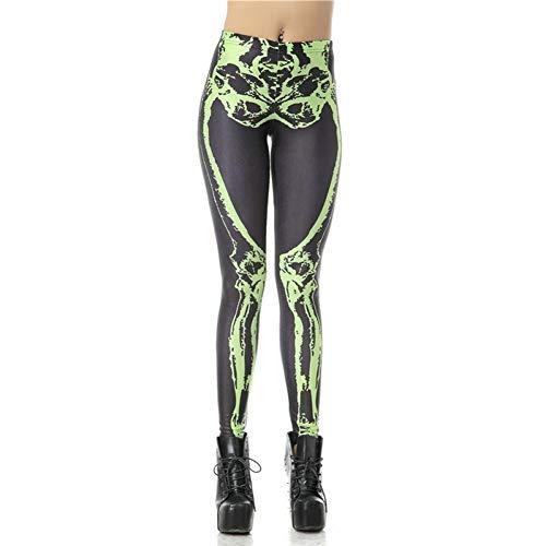 Ayujia Benutzerdefinierte Legging 3D Digital Hohe Taille Elastische Dünne Legins Mode Gedruckt Leggins Frauen Leggings (Benutzerdefinierte Kostüm Plus Größe)