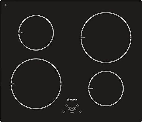 bosch-piano-cottpie611b10j-induzione
