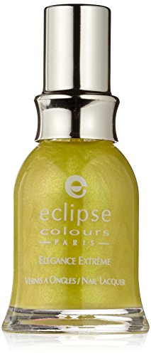 eclipse-3509160102311-vernis-a-ongles-elegance-extreme-1er-pack-1-x-12-ml