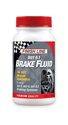 finish-line-bremsflussigkeit-dot-51-120-ml-4002068