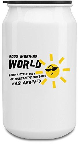 good-morning-world-botella-de-350ml-de-latas-de-aluminio