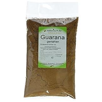 Naturix24-Guarana-Pulver-250-g-Beutel