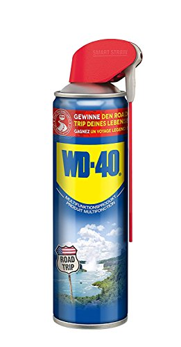 wd-40-multifunktionsprodukt-300-ml-smart-straw-56258
