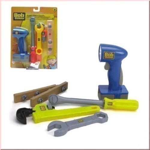 bob-el-constructor-conjunto-de-la-llave-bob-the-builder