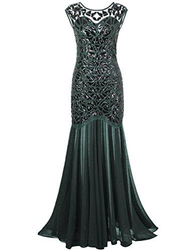 prettyguide-mujeress-1920-lentejuelas-gatsby-longitud-del-piso-de-noche-vestido-de-fiesta-xl-verde