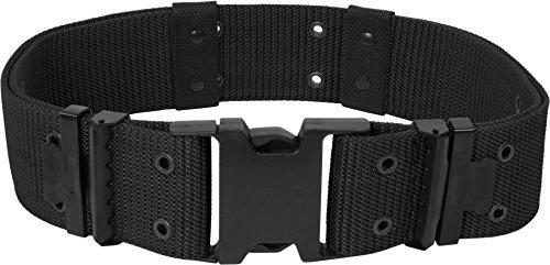 us-lochkoppel-mit-schnellverschluss-farbe-schwarz-grosse-m