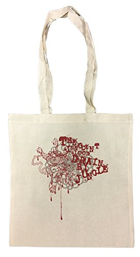 the-innocent-blood-bolsa-de-compras-playa-de-algodon-reutilizable-shopping-bag-beach