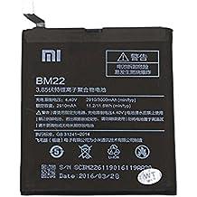 Theoutlettablet® Bateria BM22, 3000mAh, para smartphone Xiaomi Mi5 M5 Mi 5 Prime