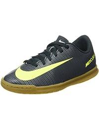 Nike 852495-376, Botas de fútbol para Niños