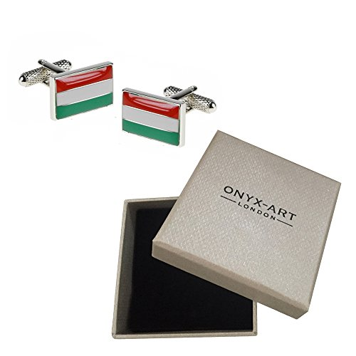 mens-hungarian-flag-cufflinks-gift-box-hungry-flag-collector-by-onyx-art