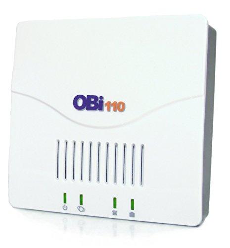 obihai-obi110-puente-de-servicios-de-voz-y-voip-telefono-adaptador