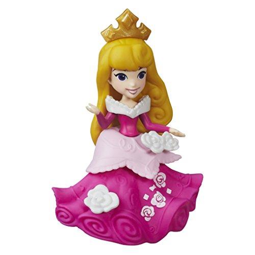 Disney Mini Prinzessin Aurora, B5326