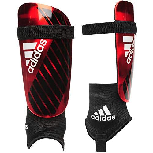 Adidas Schienbeinschoner Die hochwertigsten 10 auf einen