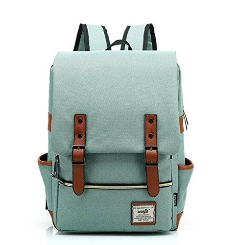 yaagle-unisex-outdoor-vintage-fashion-canvas-shoulder-bag-backpack-for-man-women