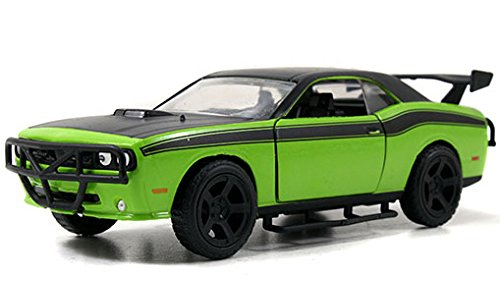 2008-dodge-challenger-jada-97140-fast-and-furious-verde-negro-132-die-cast