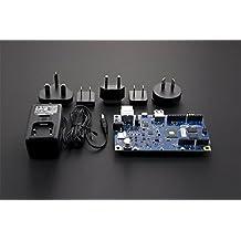 DFRobot Intel Galileo Gen 2 Development Board